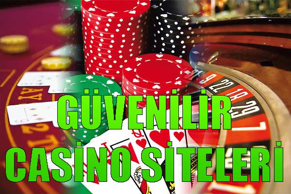 Güvenilir casino siteleri, hangi casino siteleri güvenilir, güvenilir casino siteleri hangileri