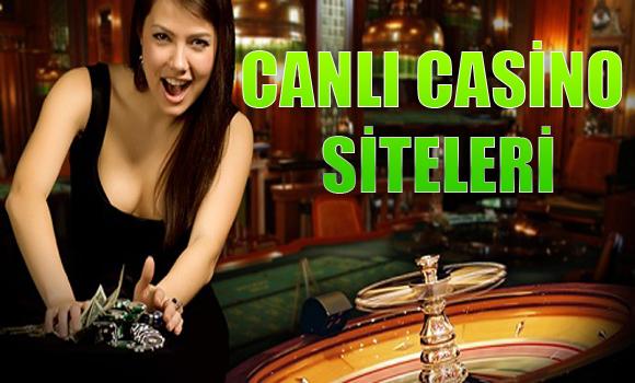 canlı casino nedir, canlı casino siteleri nelerdir ve canlı casino sitelerinin diğer casino sitelerinden farkı nedir