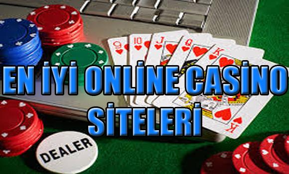 En iyi güvenilir online casino siteleri, en iyi online casino siteleri, online casino siteleri